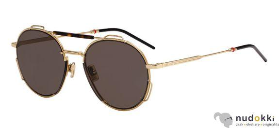 Sluneční brýle DIOR HOMME DIOR0234S 06J/2K