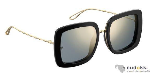 sluneční brýle ELIE SAAB ES 009/S 2M2/JO
