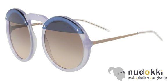 sluneční brýle Emporio Armani  EA4121 570513