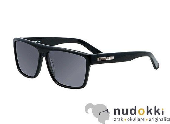 sluneční brýle Horsefeathers  3900 001