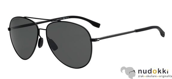 sluneční brýle Hugo Boss BOSS 0938/S 2P6/M2