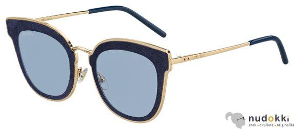 sluneční brýle JIMMY CHOO NILE/S LKS/A9