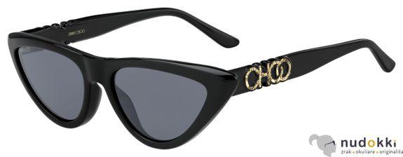 sluneční brýle JIMMY CHOO SPARKS/G/S 807/IR