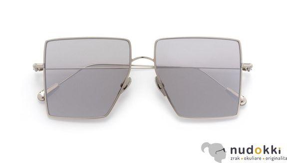 sluneční brýle KALEOS STAMPER 1