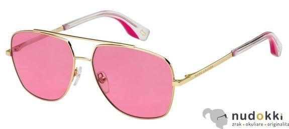 sluneční brýle MARC JACOBS  271/S EYR/U1