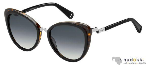 sluneční brýle MAX & co.  359/S 807/9O