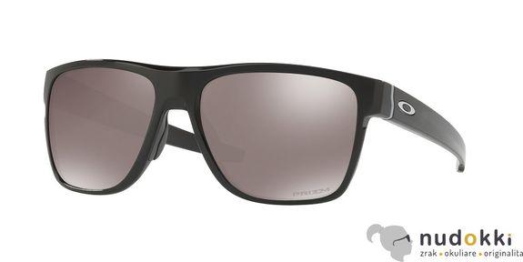 Sluneční brýle Oakley CROSSRANGE XL 9360-07