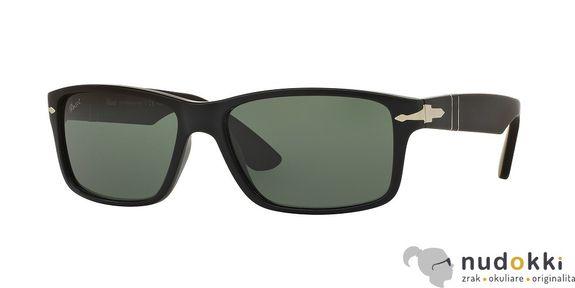 sluneční brýle Persol  PO3154S 104258