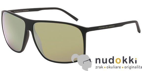 sluneční brýle Porsche Design P8594A