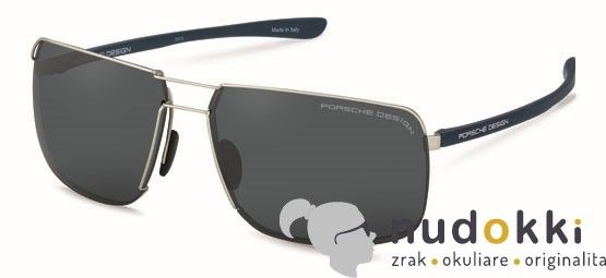 sluneční brýle Porsche Design P8615B