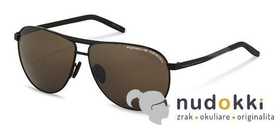 sluneční brýle Porsche Design P8642A