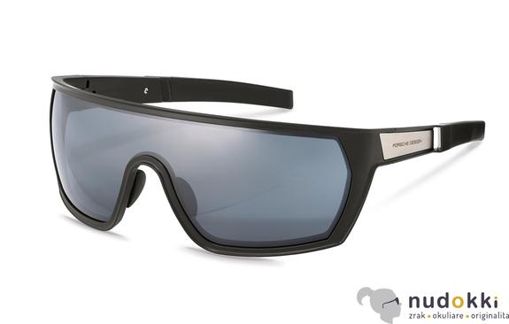 sluneční brýle  Porsche Design P8668A
