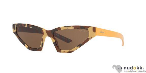 PRADA PR 4449L 1 sluneční brýle 12VS