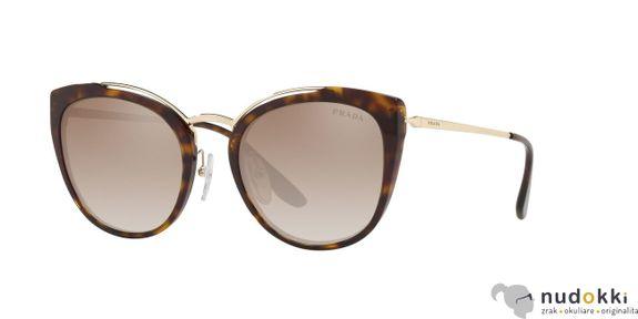 Sluneční brýle PRADA PR20US 2AU4P0