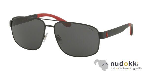sluneční brýle Ralph Lauren 0PH3112 903887