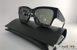sluneční brýle SAINT LAURENT  SL M21 001