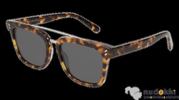 sluneční brýle Stella McCartney  SC0136S 002