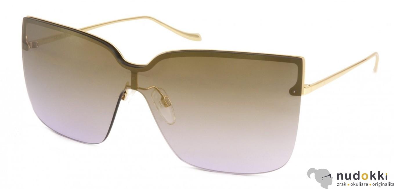 sluneční brýle Ana Hickmann AH3032 04B Zobrazit v plné velikosti. Prodej  skončil 260dba19151