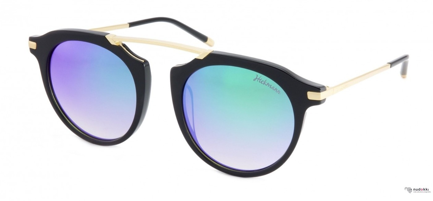Sluneční brýle Ana Hickmann AH9030 A02 Zobrazit v plné velikosti. Prodej  skončil acc103b0f51