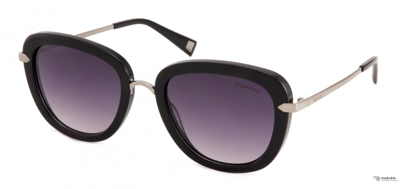 ca1252f5c Sluneční brýle Ana Hickmann AH9052 A01 Zobrazit v plné velikosti