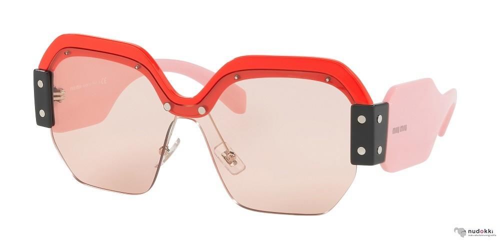 a00c91424 sluneční brýle Miu Miu MU 09SS VIW4Q0 - Nudokki.cz
