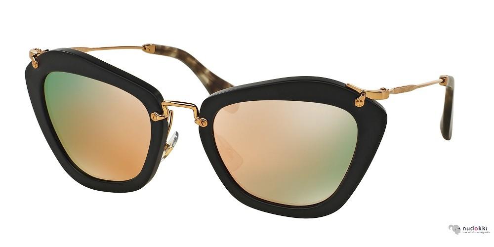 62fda3cfc sluneční brýle Miu Miu MU 10NS 1BO2D2 Zobrazit v plné velikosti