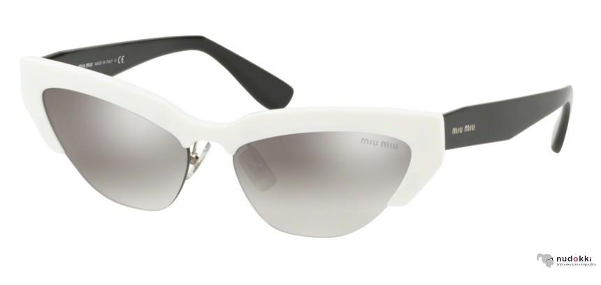 17ae29ff4 sluneční brýle Miu Miu MU04US 4A05O0 - Nudokki.cz