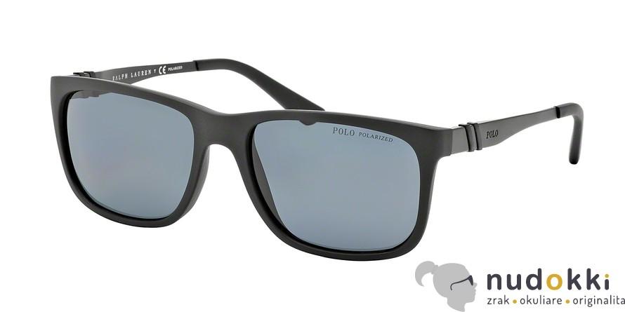 4a041c9b6 sluneční brýle Ralph Lauren 0PH4088 528481 - Nudokki.cz